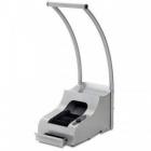 Аппарат для чистки подошвы обуви Royal Sole 3