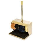 Аппарат для чистки обуви Royal Gold