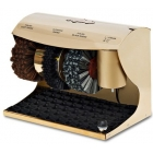 Аппарат для чистки обуви Royal Polirol Gold