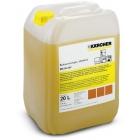 Щелочное средство для пенной чистки RM 58 ASF (20 л)