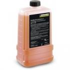 Системное средство защиты Advance 2 (уход за насосом + защита от ржавления) RM 111 ASF (1 л)