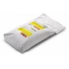 Порошковое средство для фосфатирования RM 47 ASF